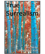 True Surrealism by Christopher Klim