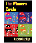 The Winners Circle by Christopher Klim